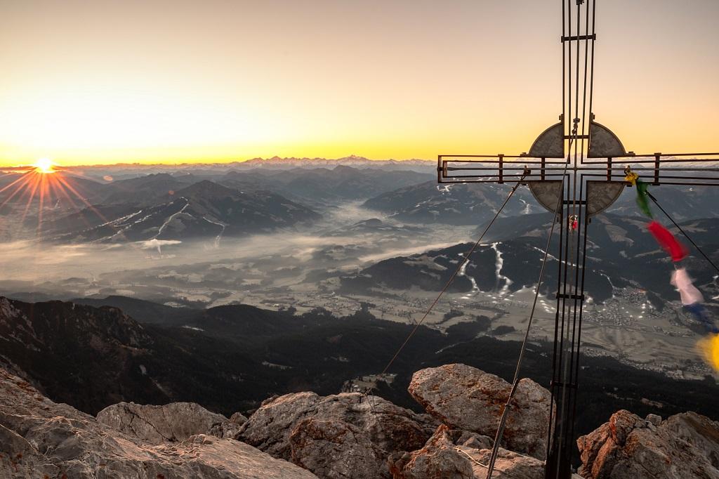 web-Gipfel-Wilder-Kaiser-Foto-Manuel-Bialucha-3©manuelbialucha
