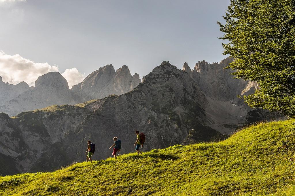web-wandern-weitwandern-wilder-kaiser-foto-von-felbert-reiter-98©danielreiterpetervonfelbert
