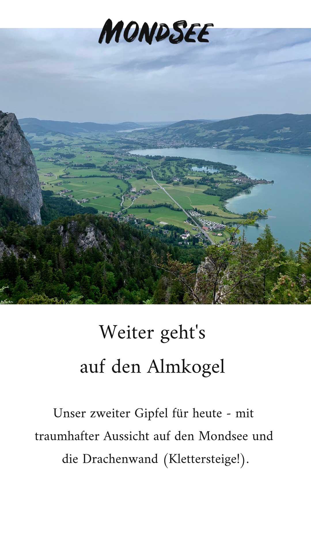 berge-seen-trail-almkogel-munichmountaingirls