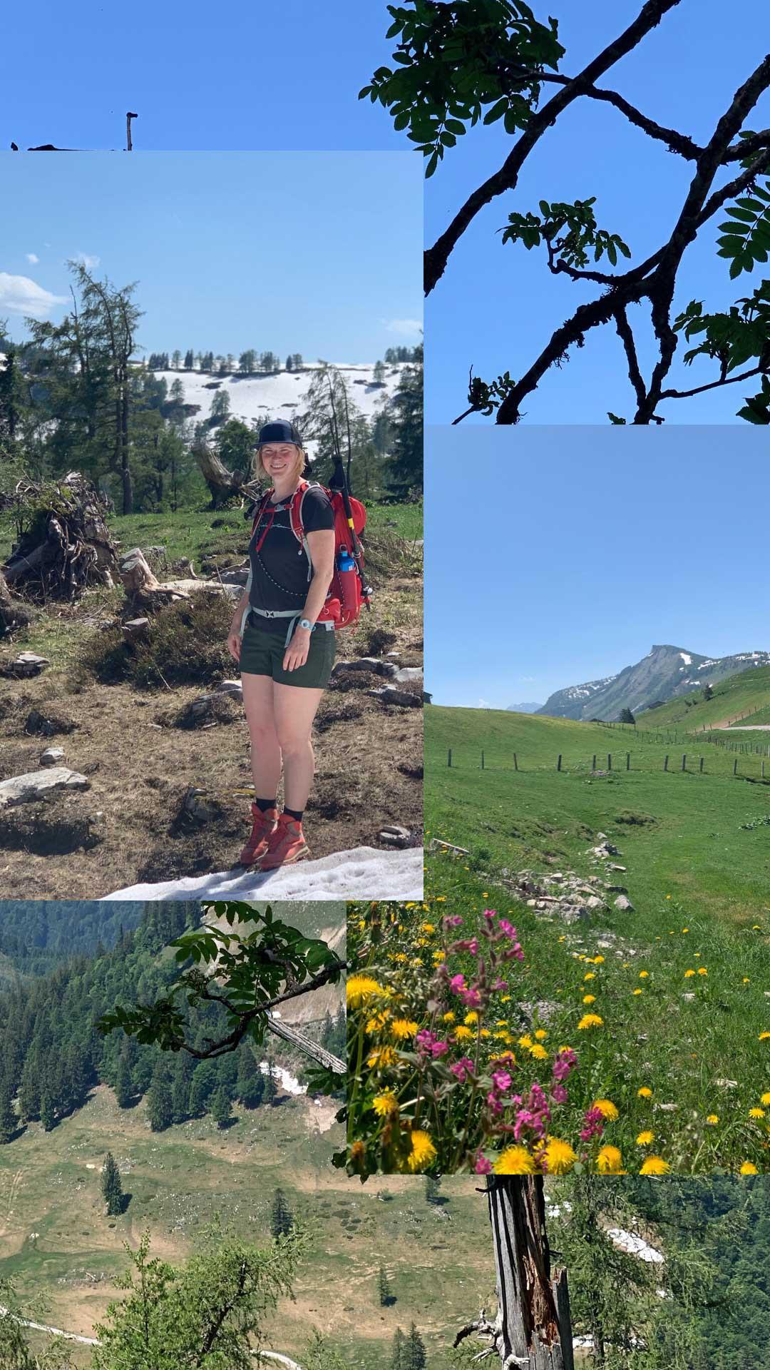 berge-seen-trail-impressionen-munichmountaingirls