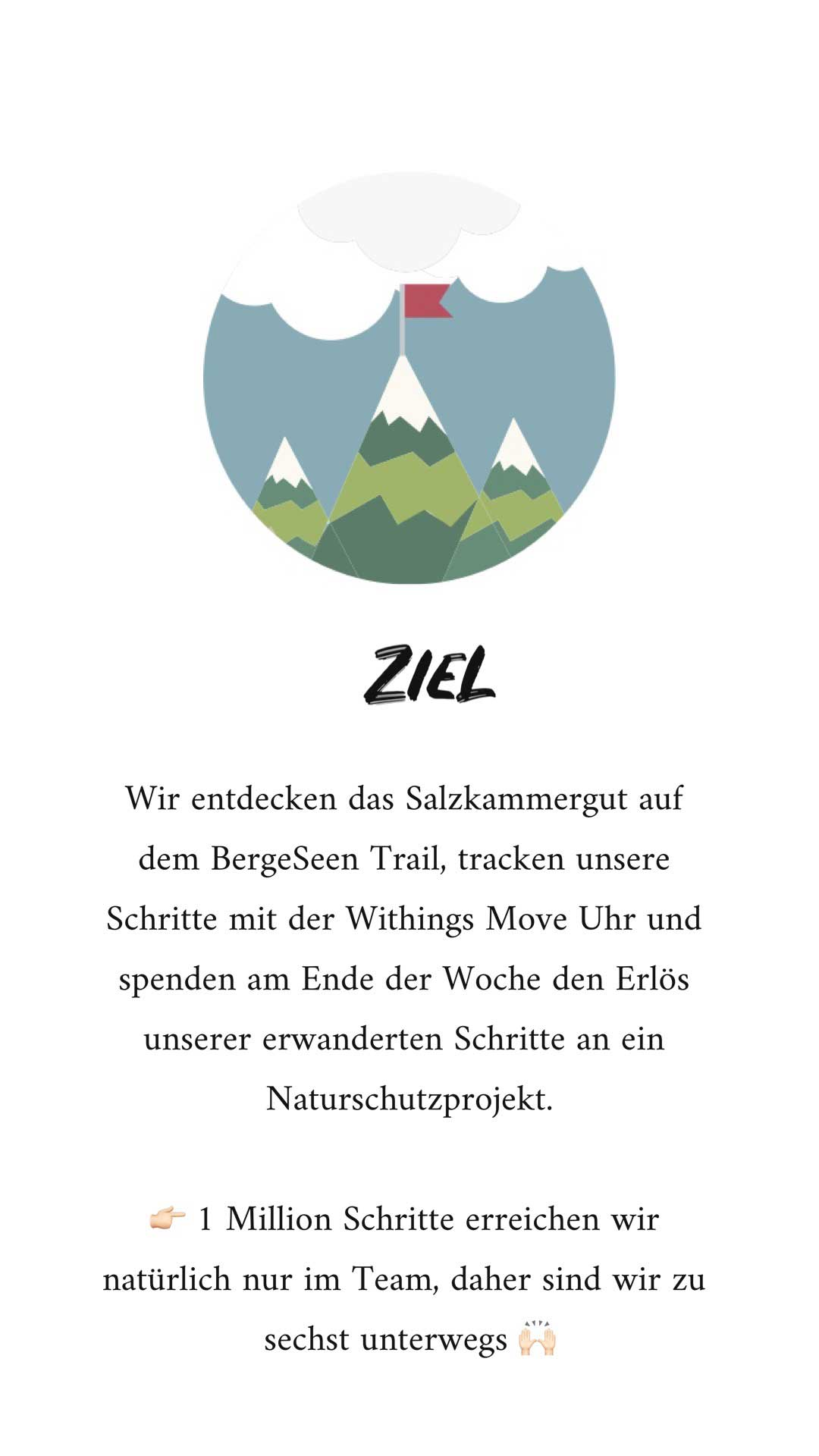 berge-seen-trail-salzkammergut-1-million-steps-munichmountaingirls
