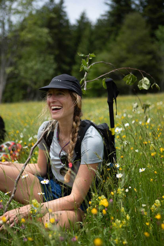 berge-seen-trail-salzkammergut-almwiese-munichmountaingirls
