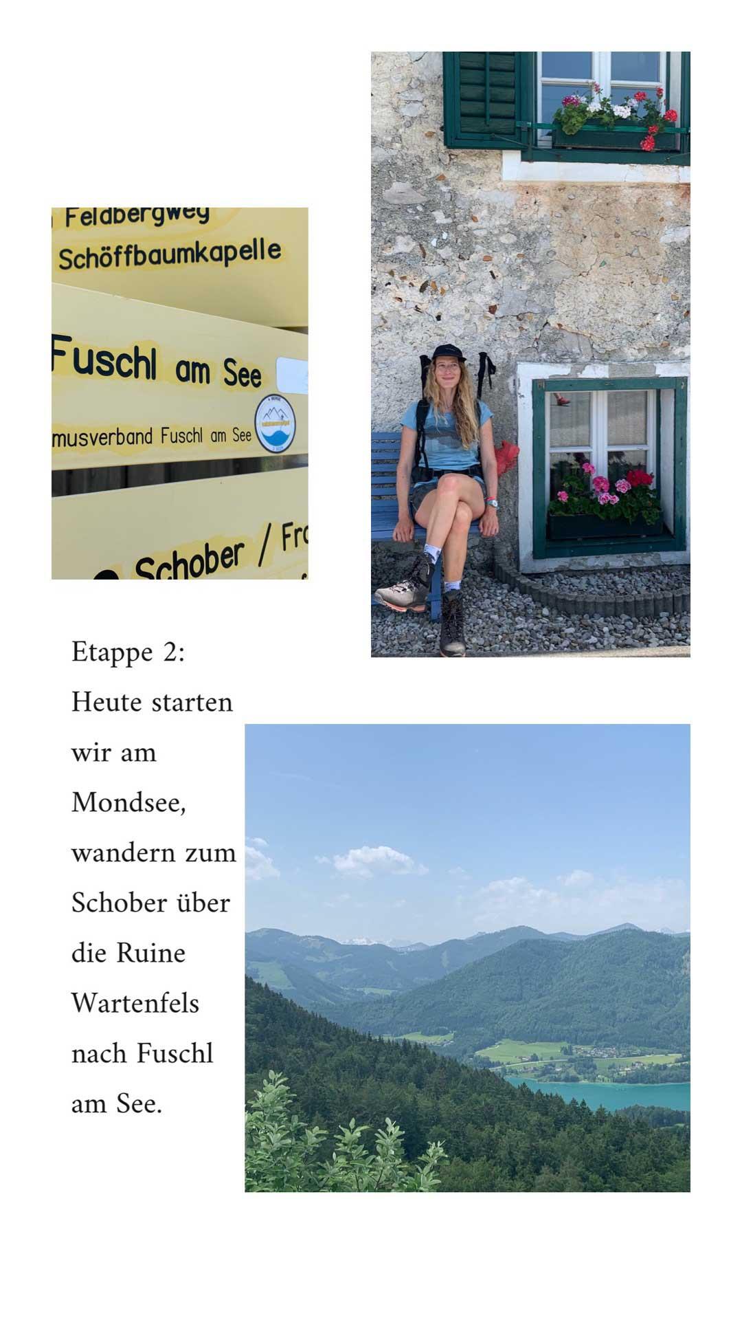 berge-seen-trail-salzkammergut-etappe-2-munichmountaingirls