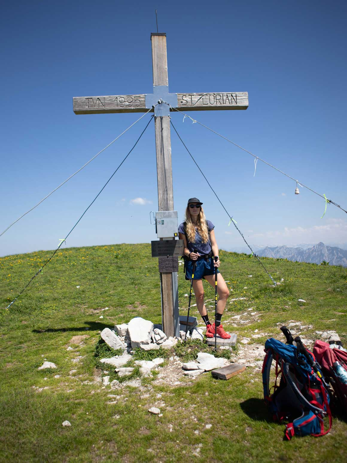 berge-seen-trail-salzkammergut-gipfel-munichmountaingirls