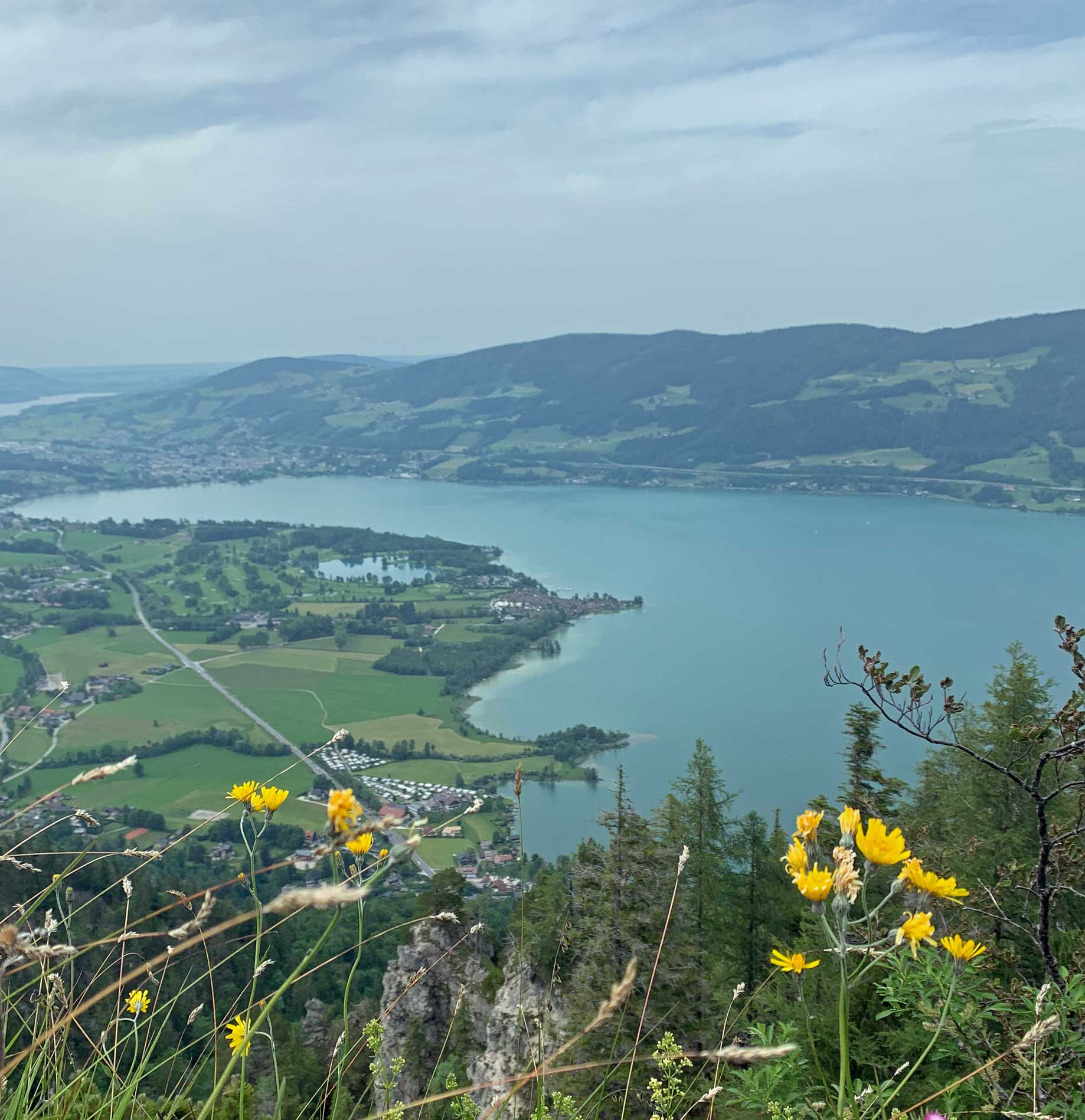 berge-seen-trail-salzkammergut-mondsee-munichmountaingirls
