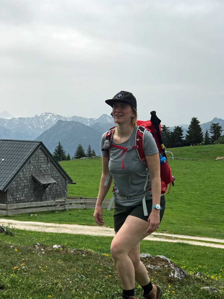 berge-seen-trail-salzkammergut-schafberg-munichmountaingirls