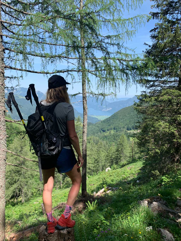 berge-seen-trail-salzkammergut-strobl-munichmountaingirls