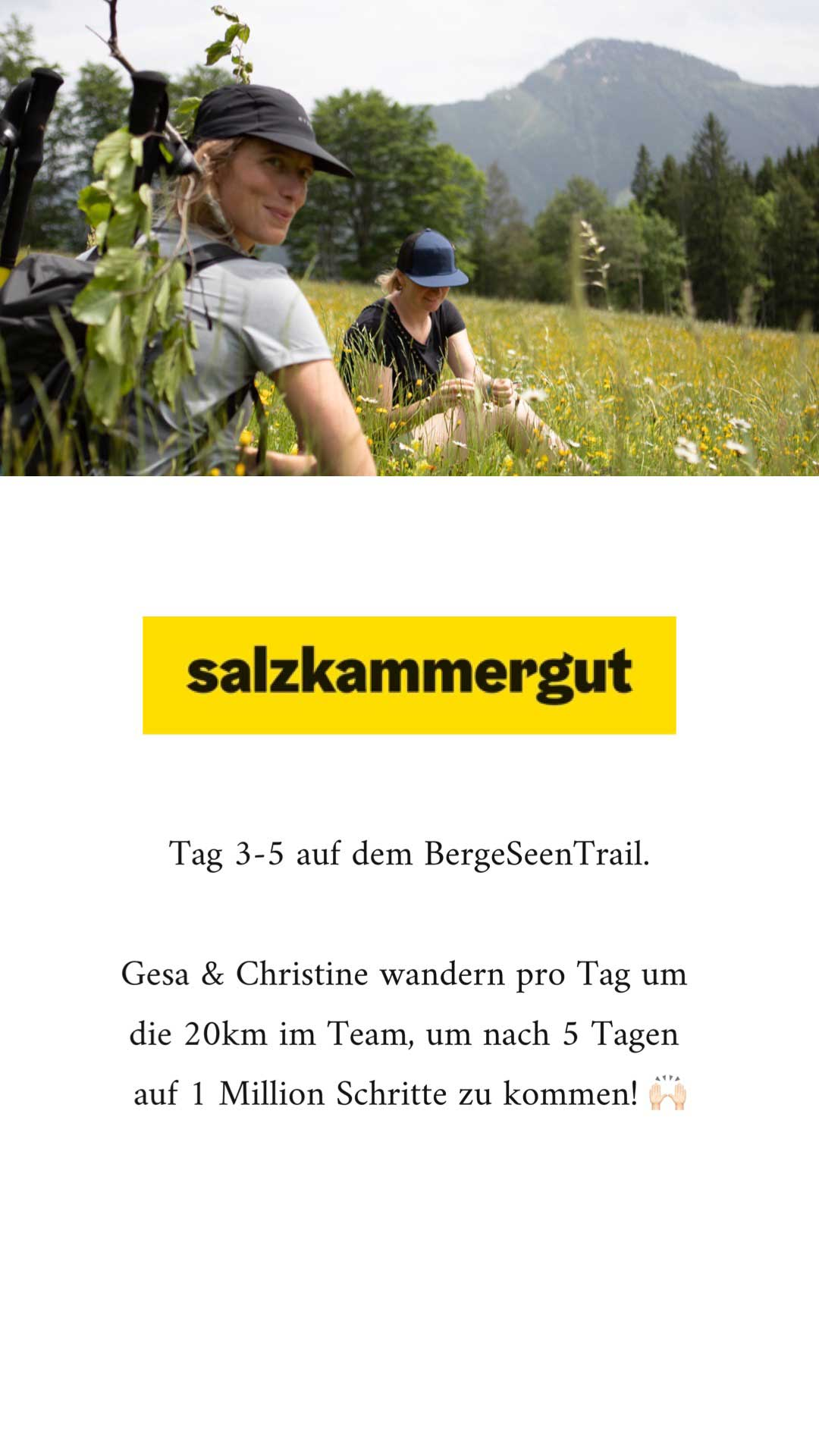berge-seen-trail-salzkammergut-tag3-munichmountaingirls