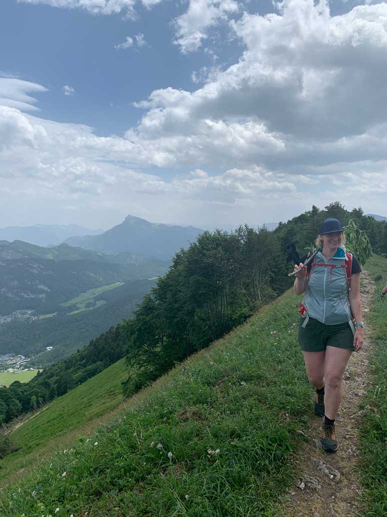 berge-seen-trail-salzkammergut-wandern-gesa-munichmountaingirls