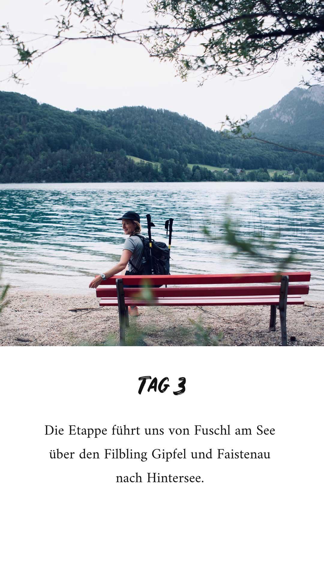 berge-seen-trail-tag-3-fuschlsee-munichmountaingirls