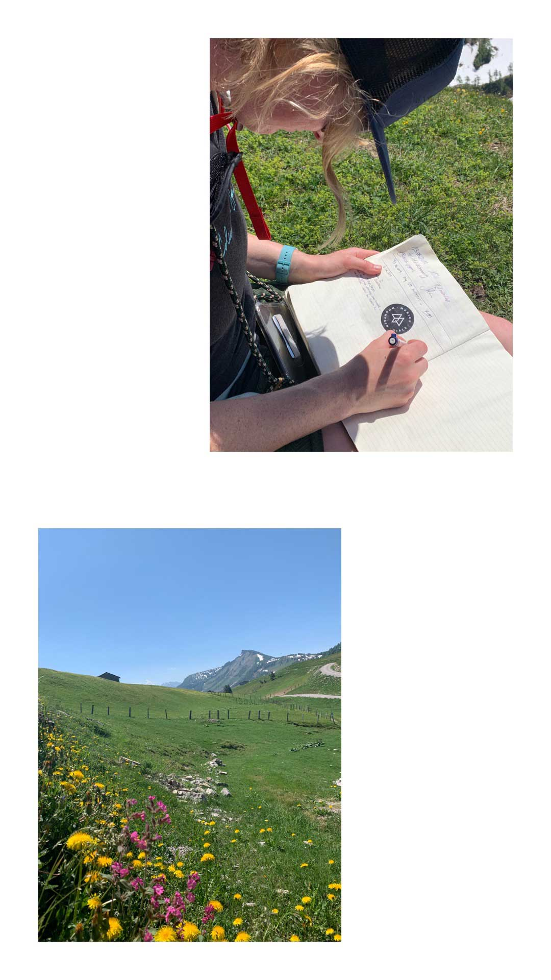 berge-seen-trail-tag-3-gipfelbuch-munichmountaingirls