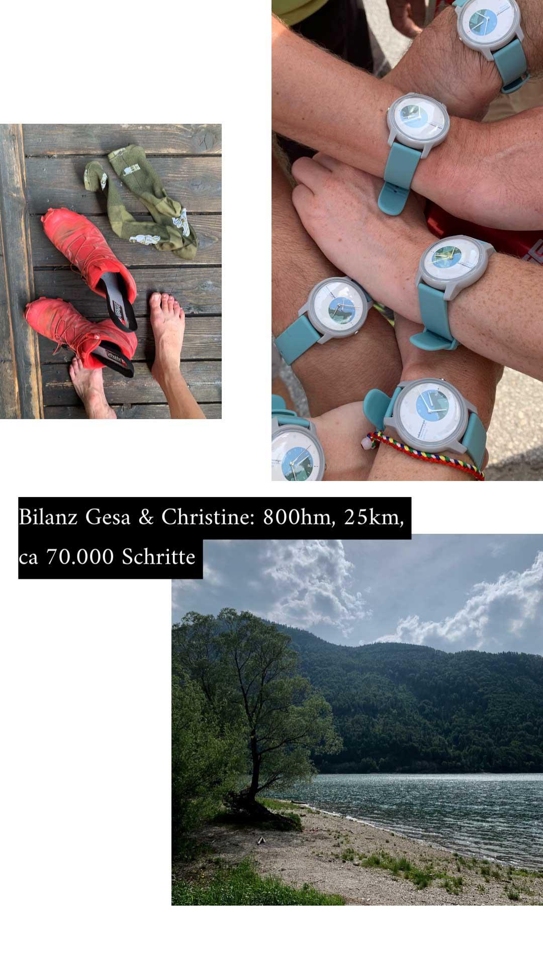 berge-seen-trail-tag-3-hintersee-munichmountaingirls