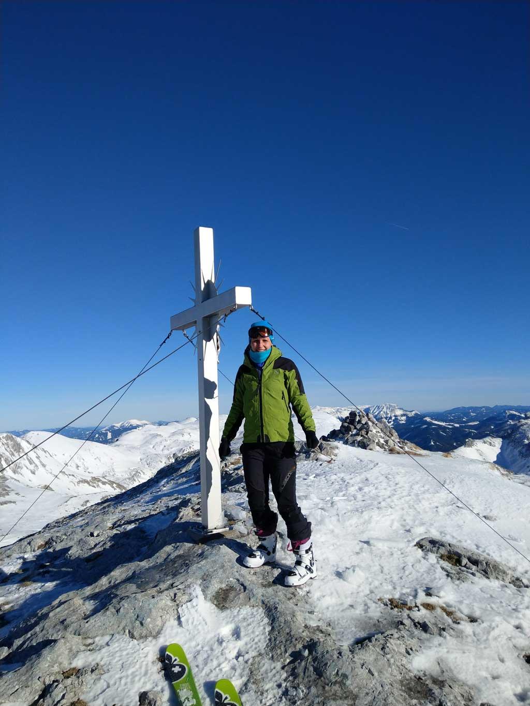 bianca-klettern-lernen-skitour-munichmountaingirls