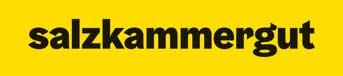 logo-salzkammergut