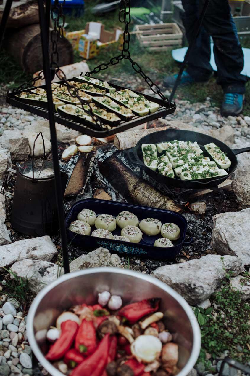 salomon-any-path-your-way-grill-munichmountaingirls-claudia-ziegler