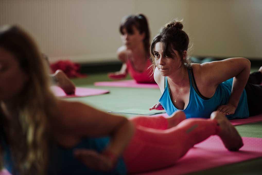 salomon-any-path-your-way-yoga-anja-munichmountaingirls-claudia-ziegler