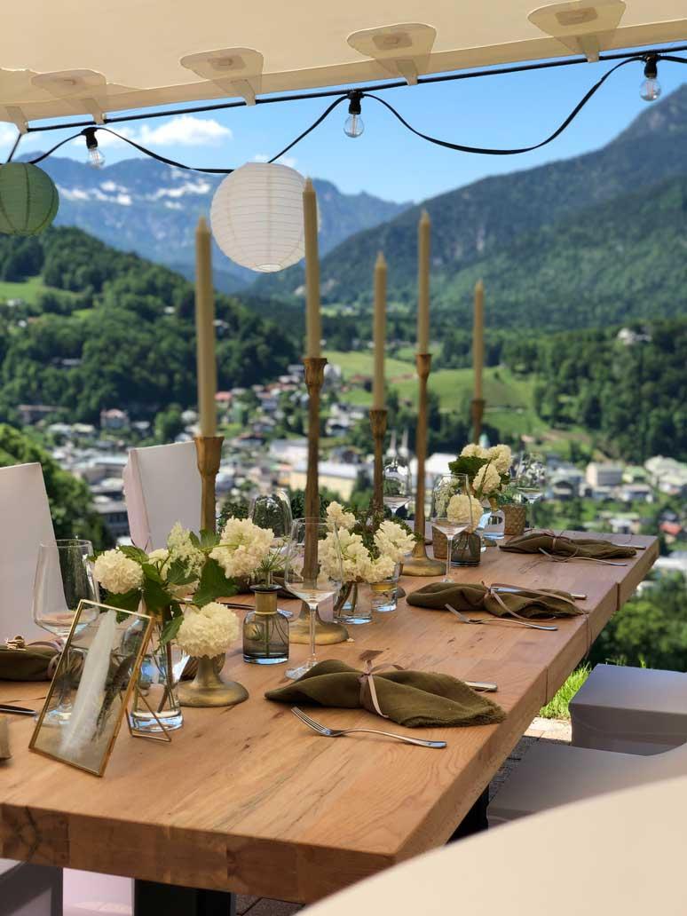 salzbergalm-berchtesgaden-heiraten-berge