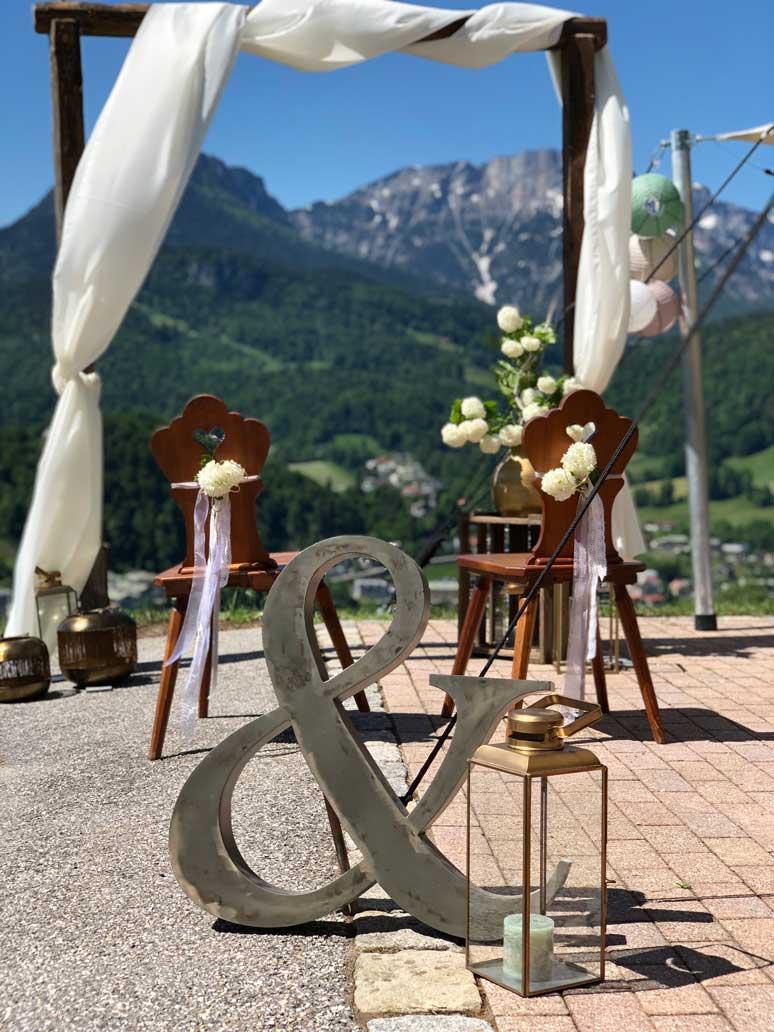 salzbergalm-berchtesgaden-heiraten-in-den-berge
