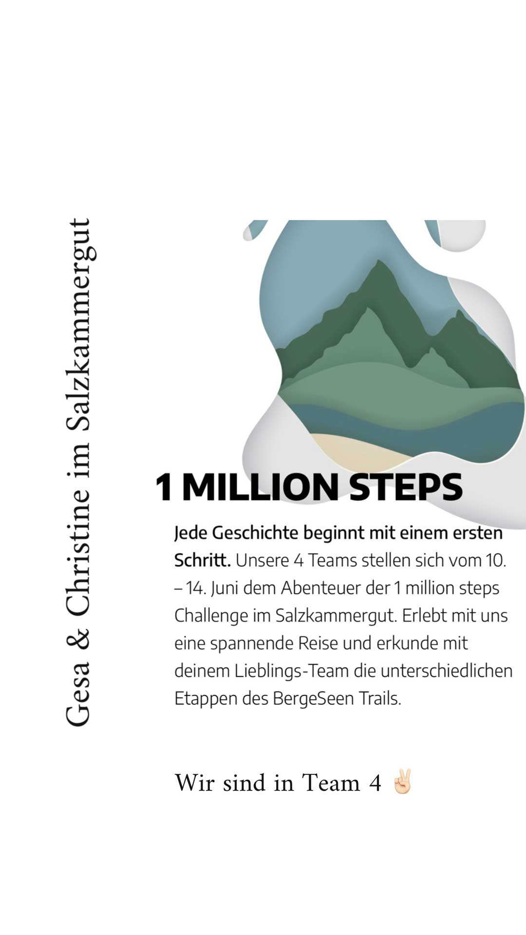 salzkammergut-1-million-steps-munichmountaingirls
