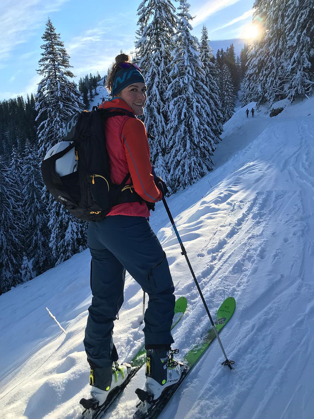 skitour-meike1