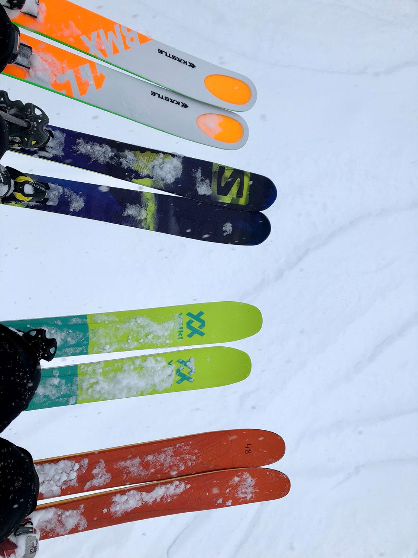 skitour-meike2