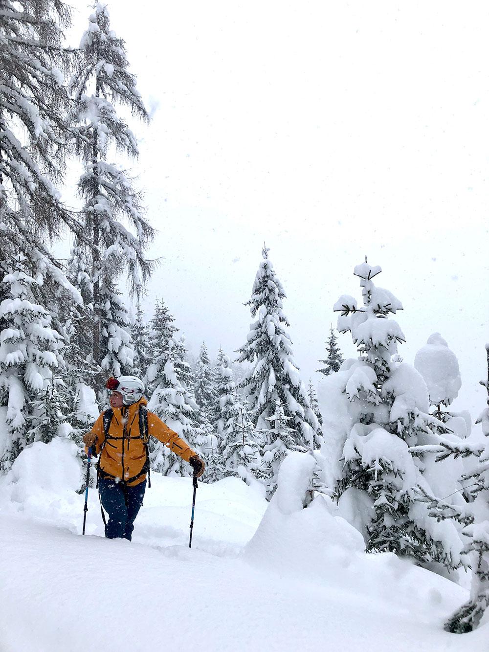 skitour-meike3