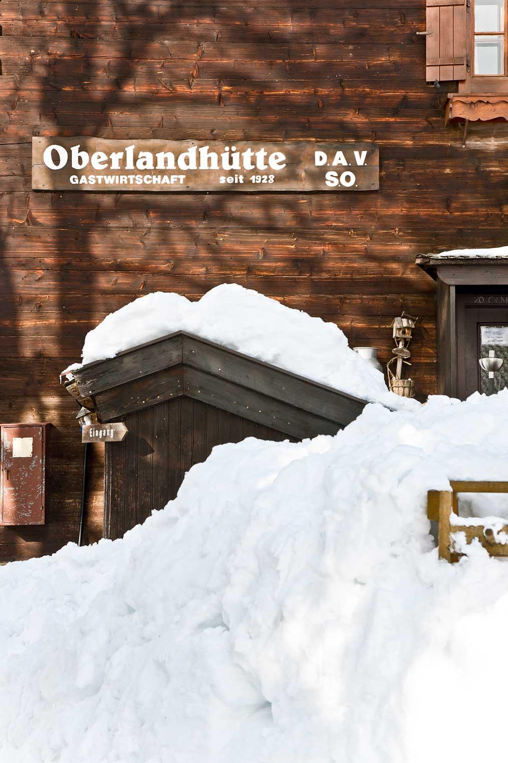 Oberlandhütte_Winter_7