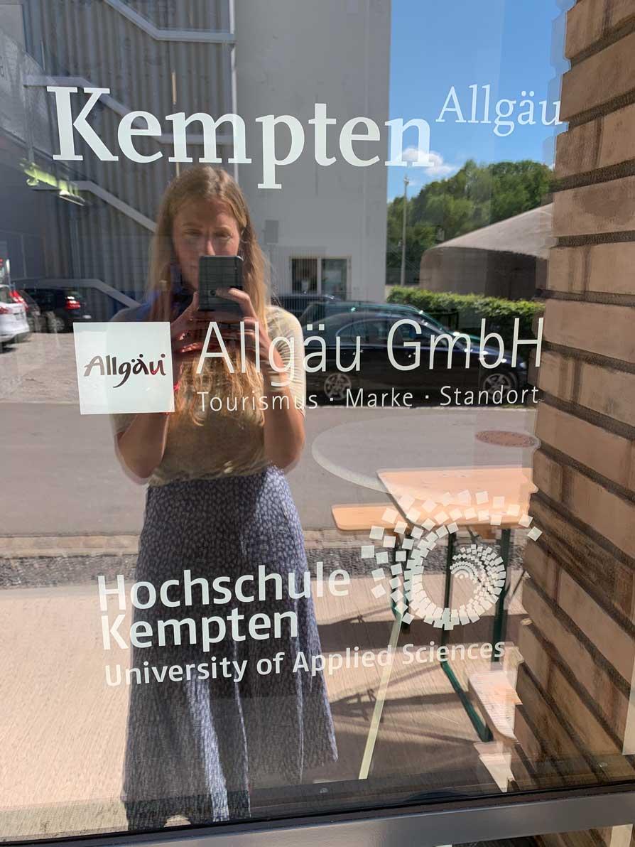 allgaeu-digital-gruenderzentrum-kempten