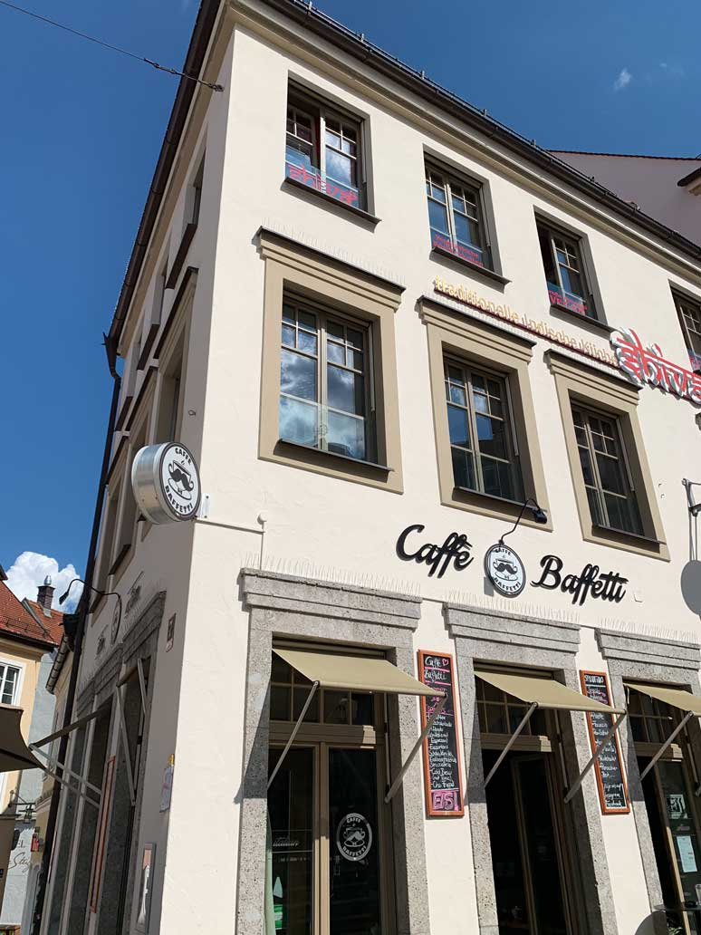 cafe-baffetti-kempten-munichmountaingirls