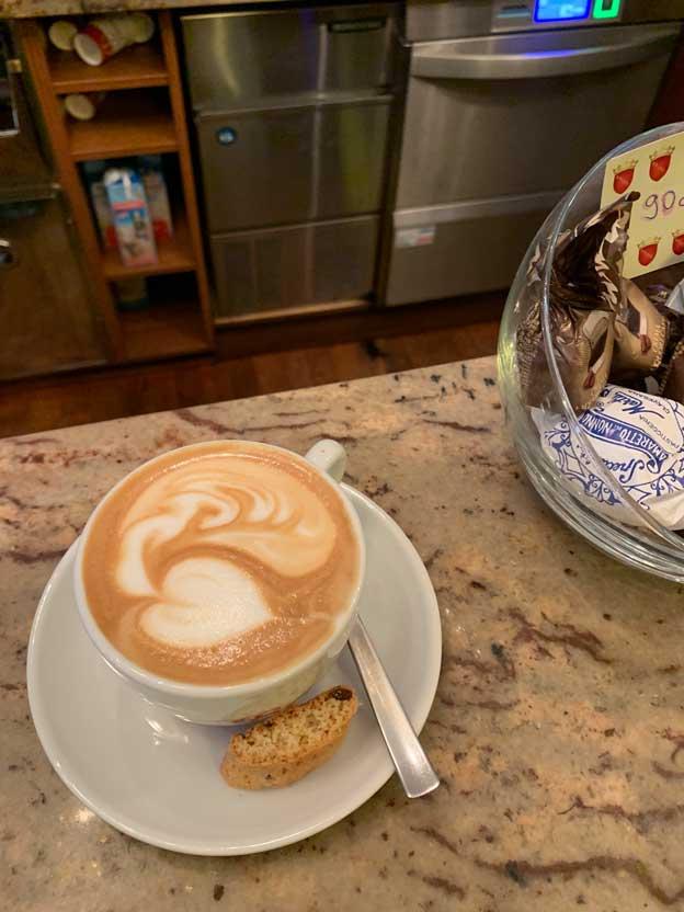 cafe-roma-kempten