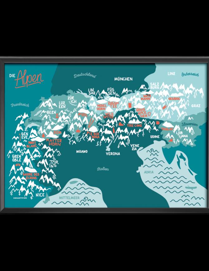die-alpen-karte.jpg
