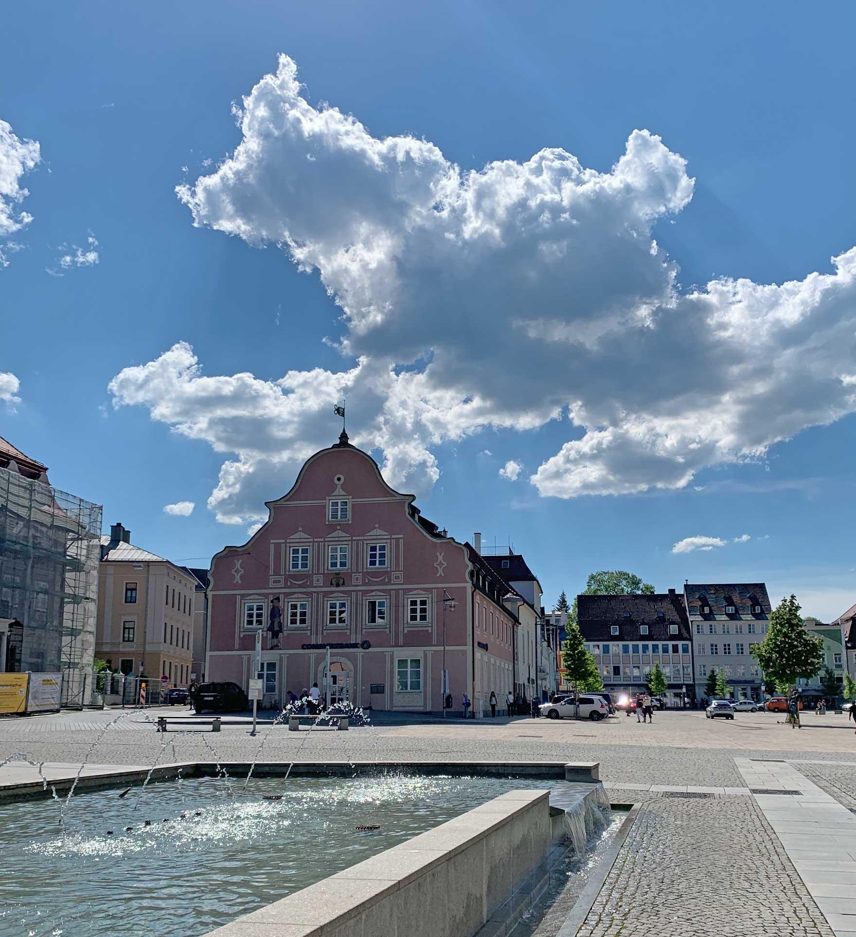 hildegardplatz-kempten-munichmountaingirls