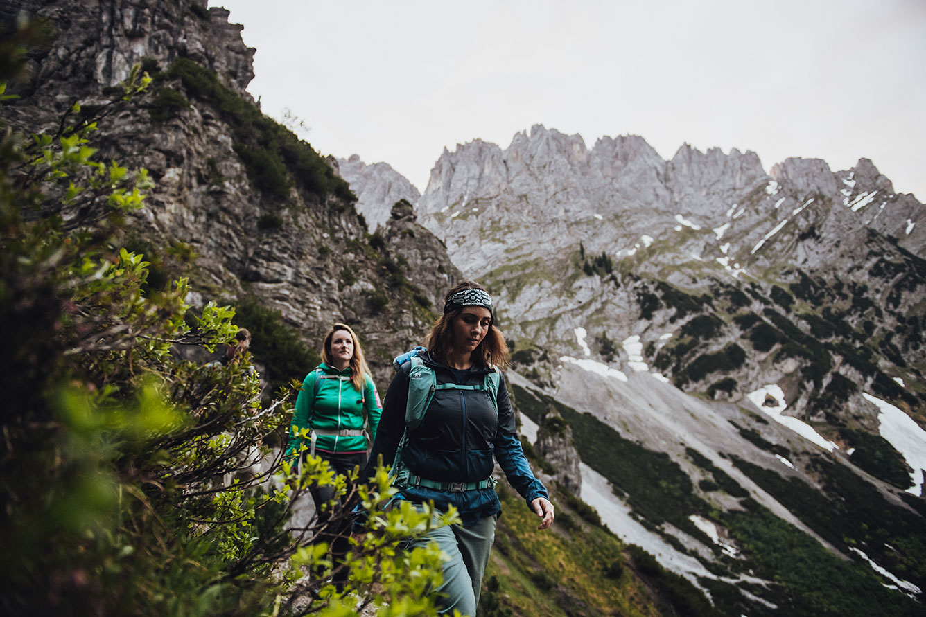 kleinKlettersteig_Gipfeltour_Wilder_Kaiser_claudiaziegler_CZI0744-(11)