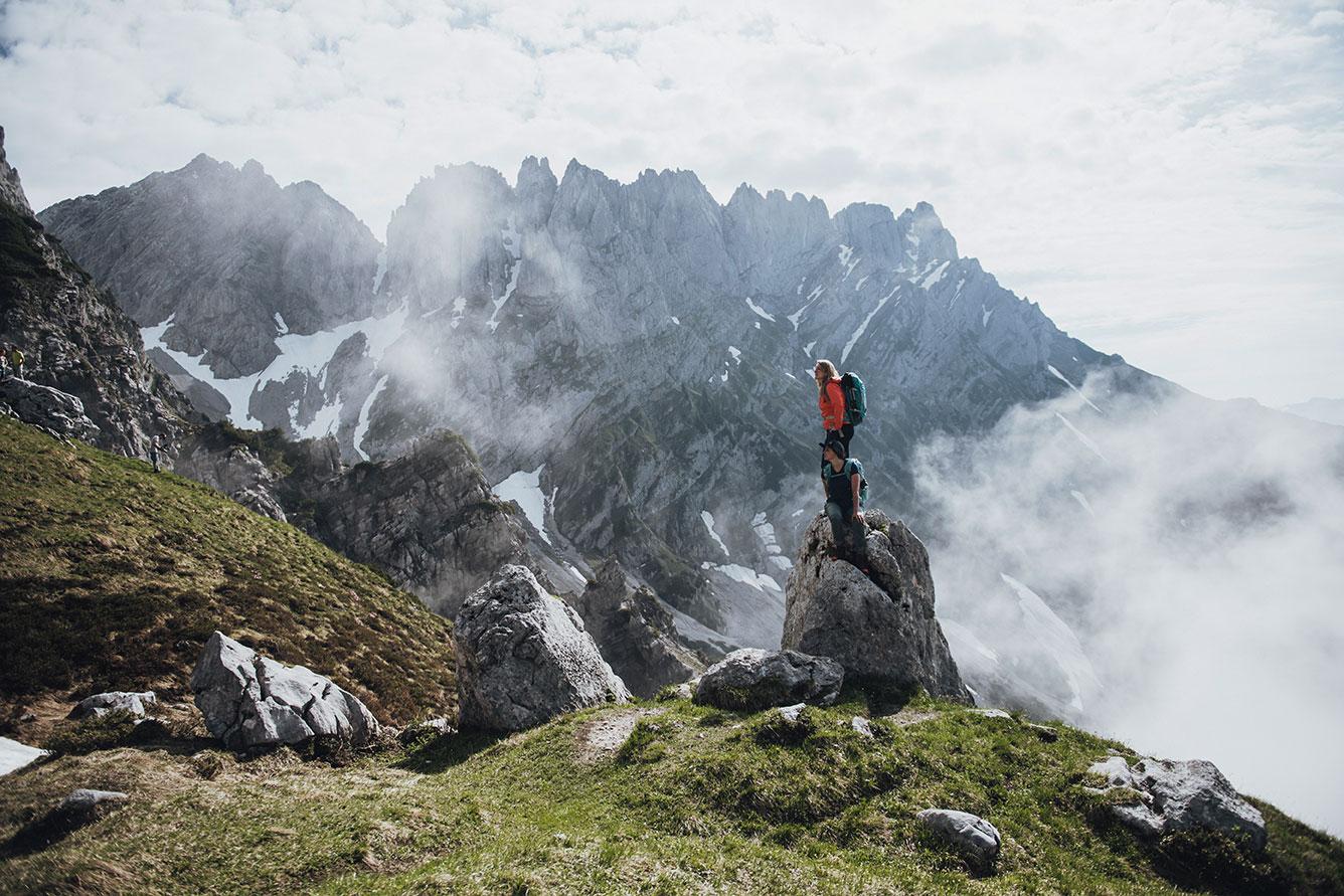 kleinKlettersteig_Gipfeltour_Wilder_Kaiser_claudiaziegler_CZI0744-(147)