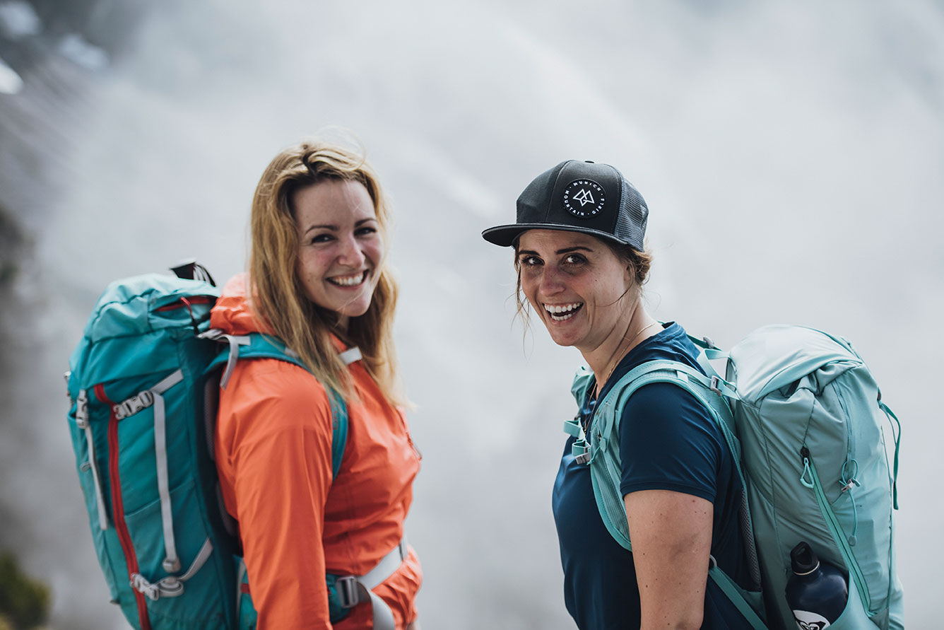 kleinKlettersteig_Gipfeltour_Wilder_Kaiser_claudiaziegler_CZI0744-(151)
