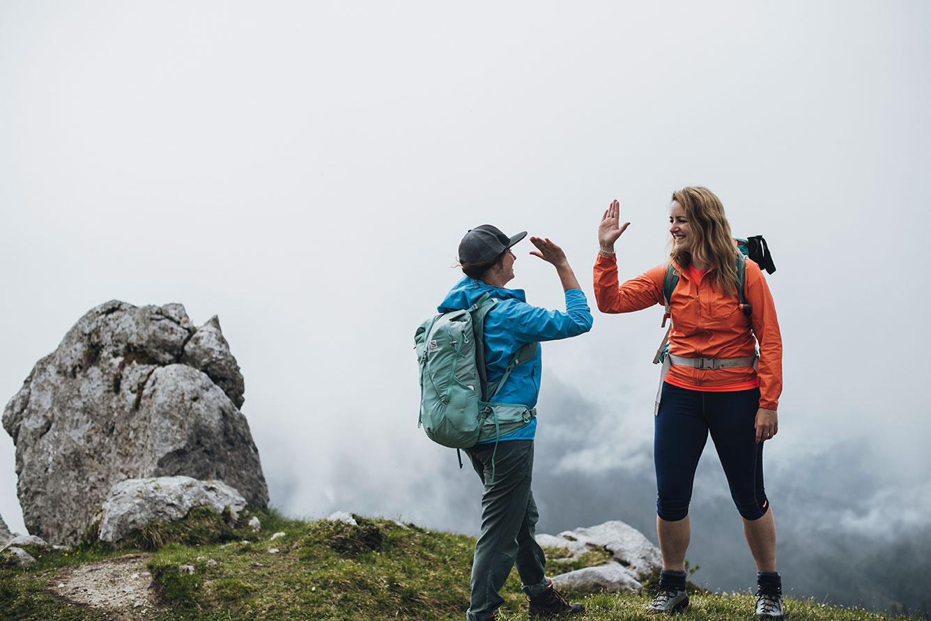 kleinKlettersteig_Gipfeltour_Wilder_Kaiser_claudiaziegler_CZI0744-(168)