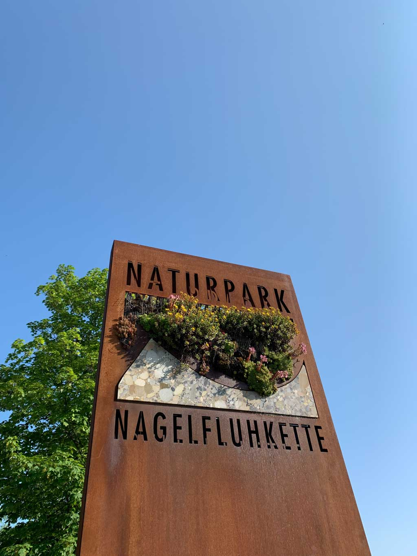 naturpark-nagelfluh-allgaeu-munichmountaingirls