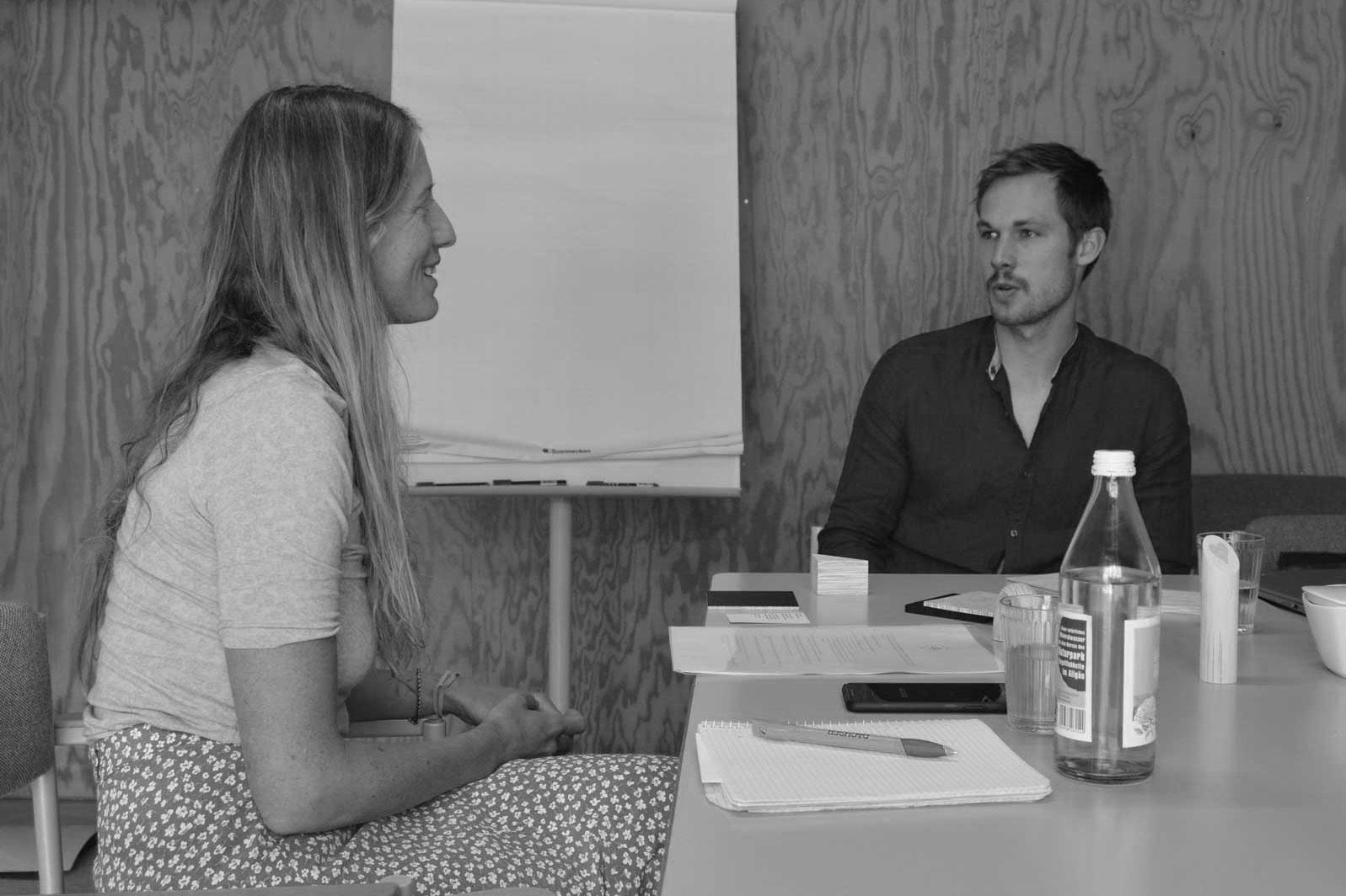 outforspace-interview-3-gruenden-allgaeu