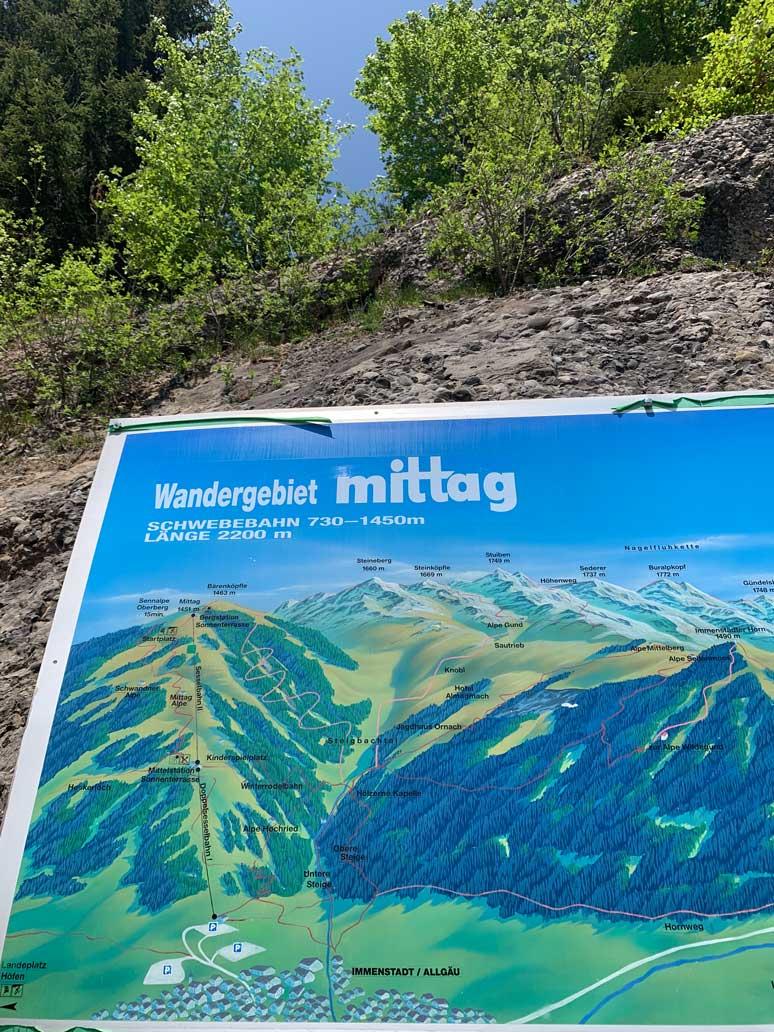 wandern-mittag-allgaeu-munichmountaingirls