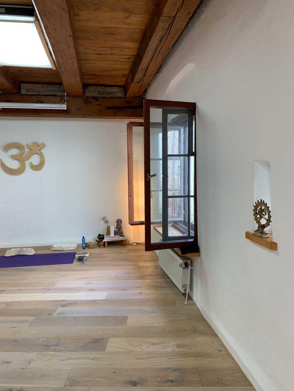 yoga-kempten-allgaeu-munichmountaingirls