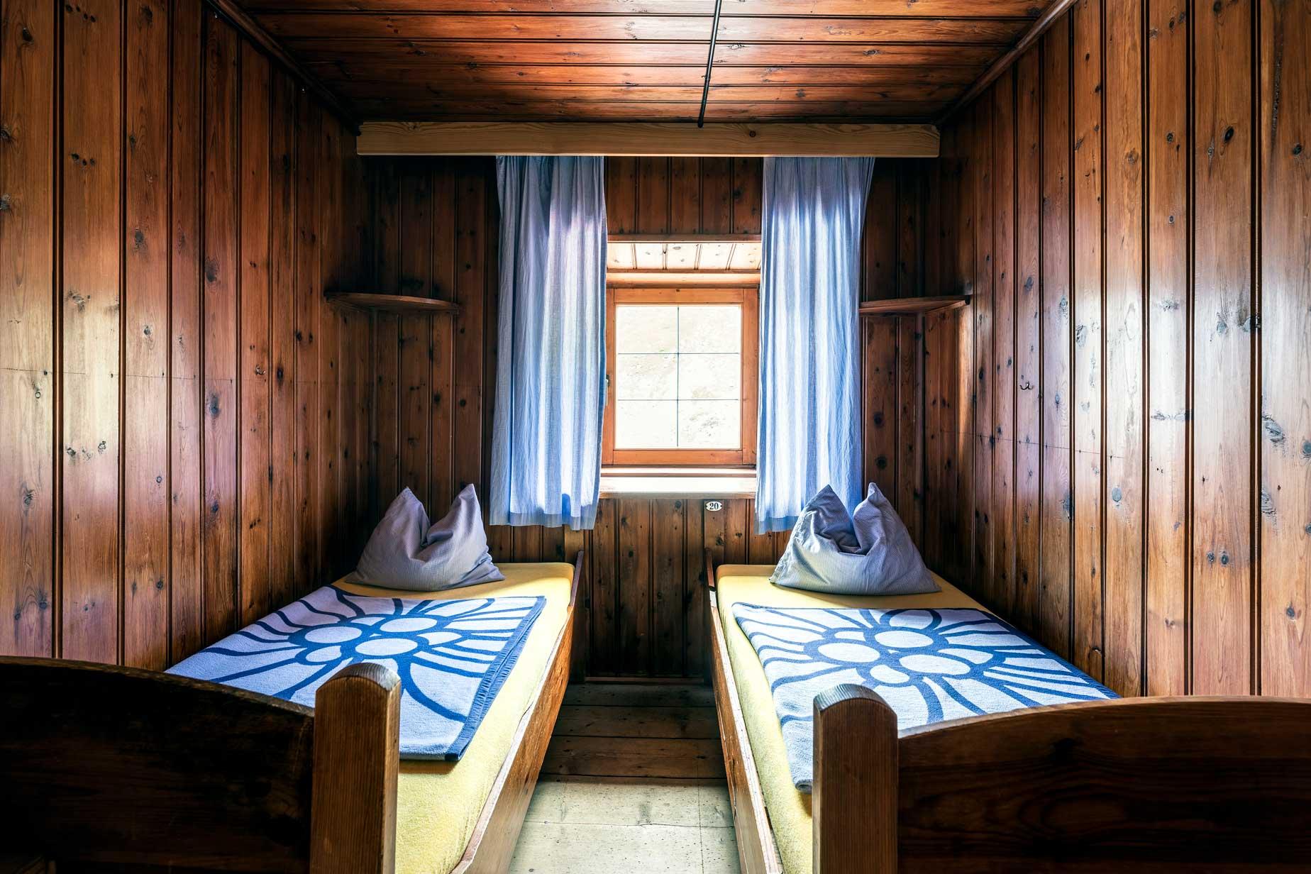 lamsenjochhuette-doppelzimmer