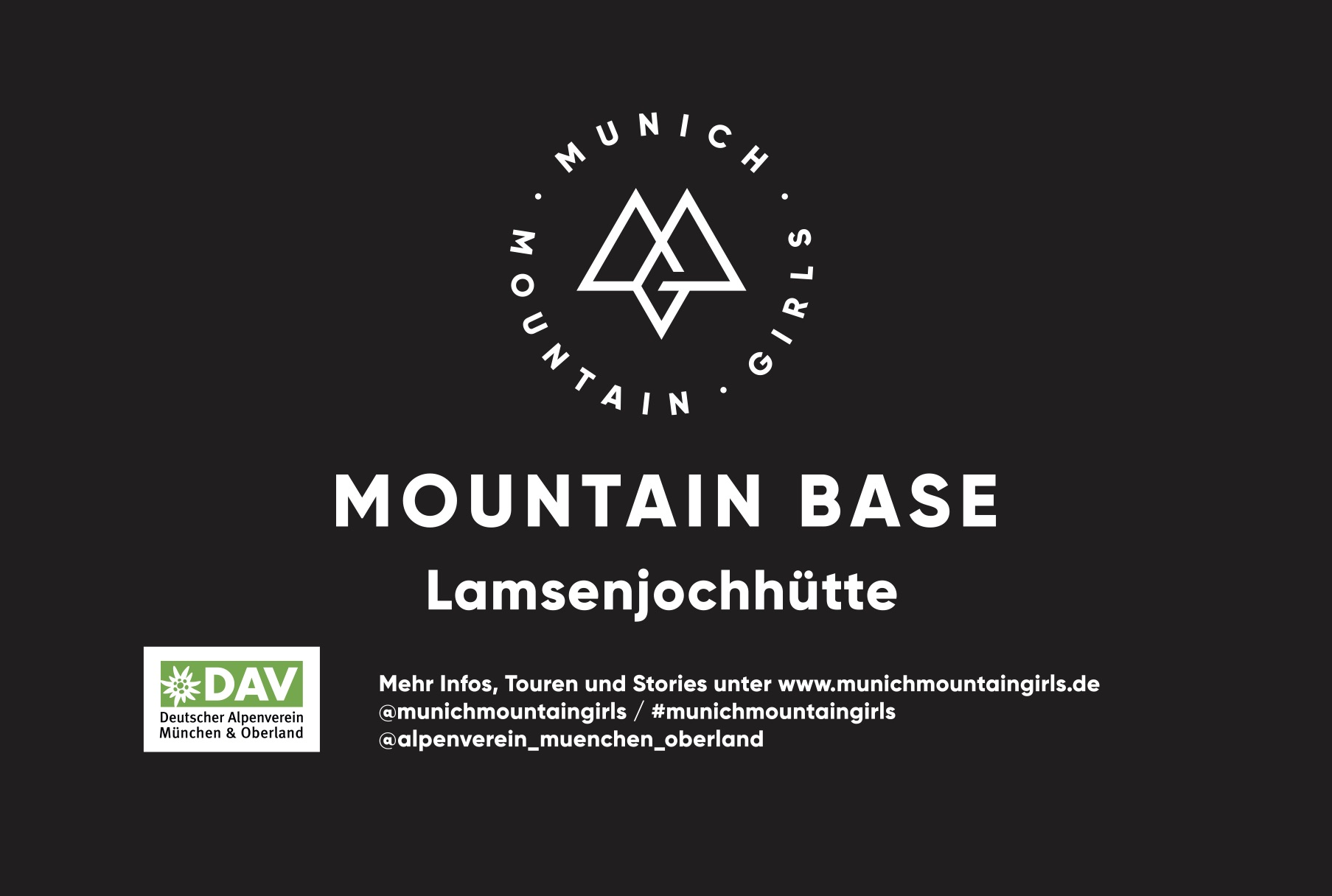 lamsenjochhuette-schild-munichmountaingirls