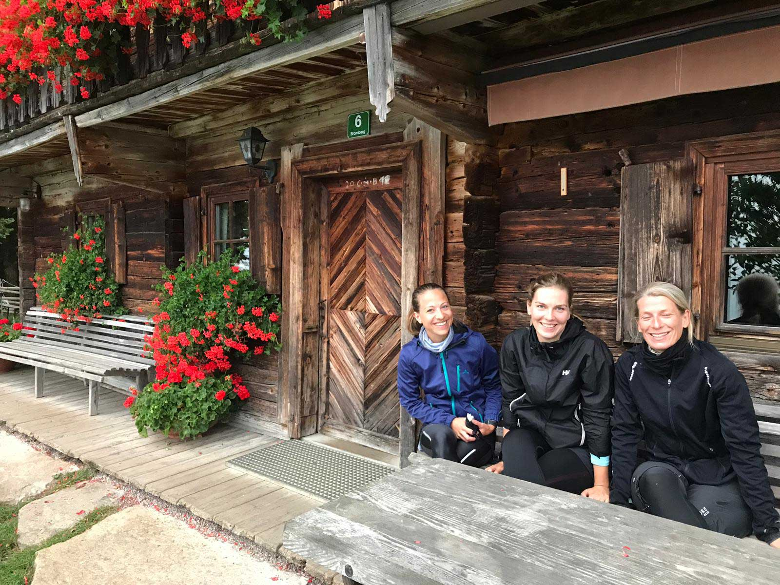 trailrunning-besprechung-wilder-kaiser-munichmountaingirls