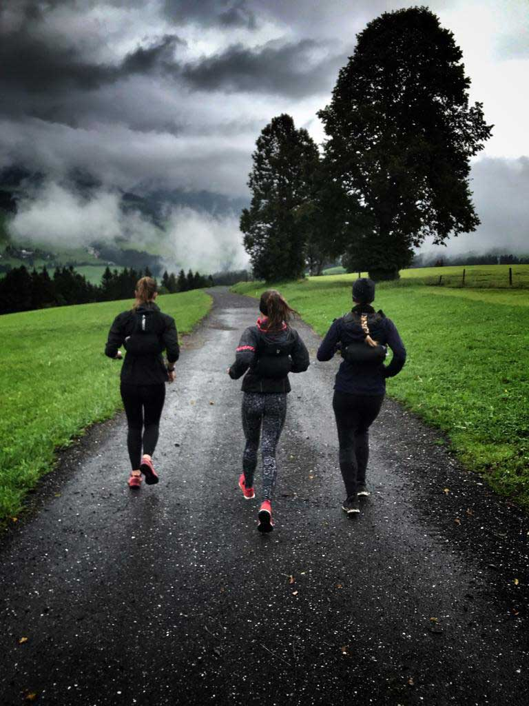trailrunning-herbst-wilder-kaiser-munichmountaingirls