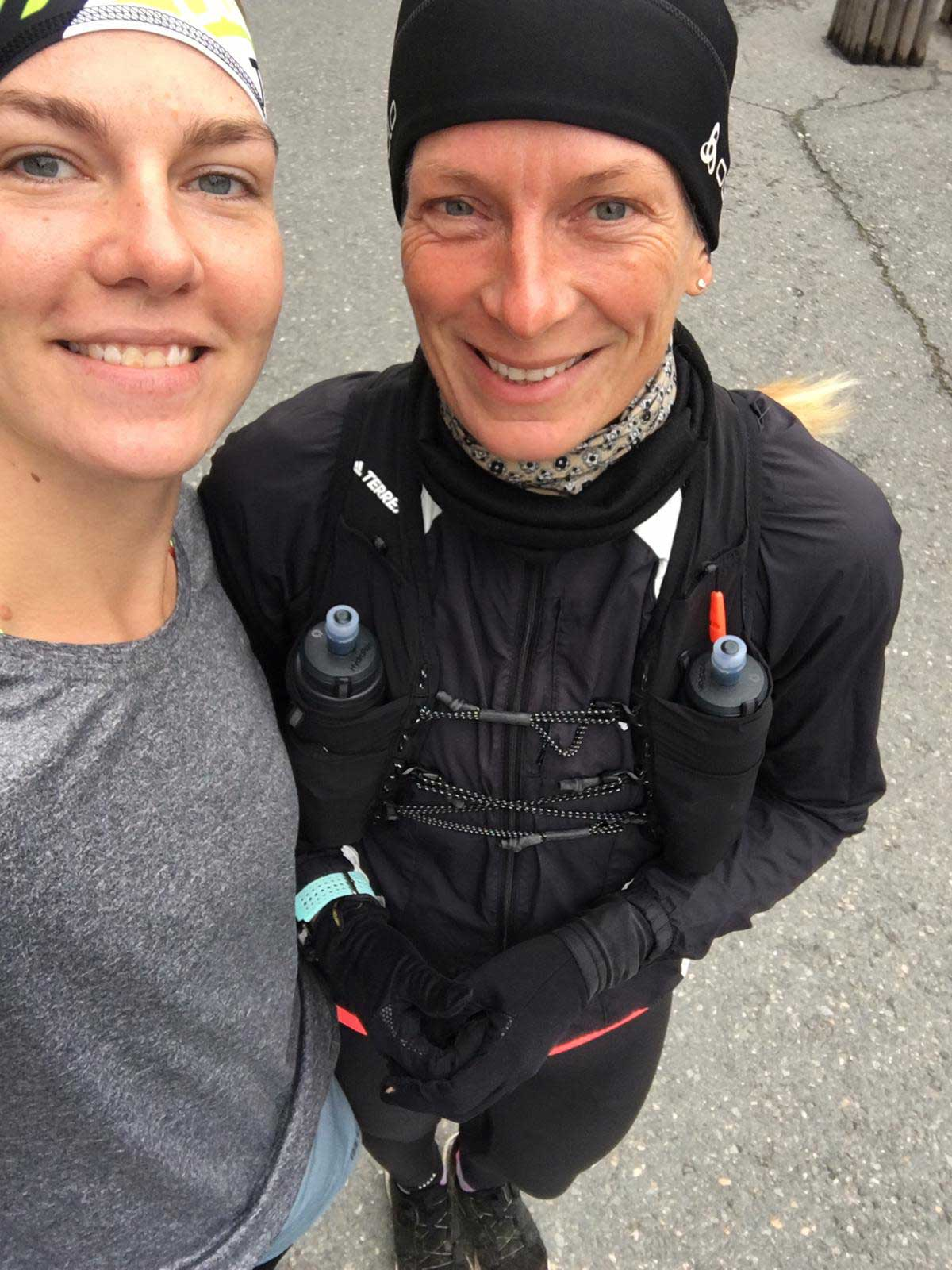 trailrunning-regen-wildtrailgirls-wilder-kaiser-munichmountaingirls