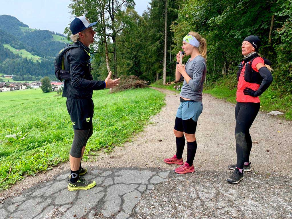 trailrunning-tipps-wilder-kaiser-munichmountaingirls