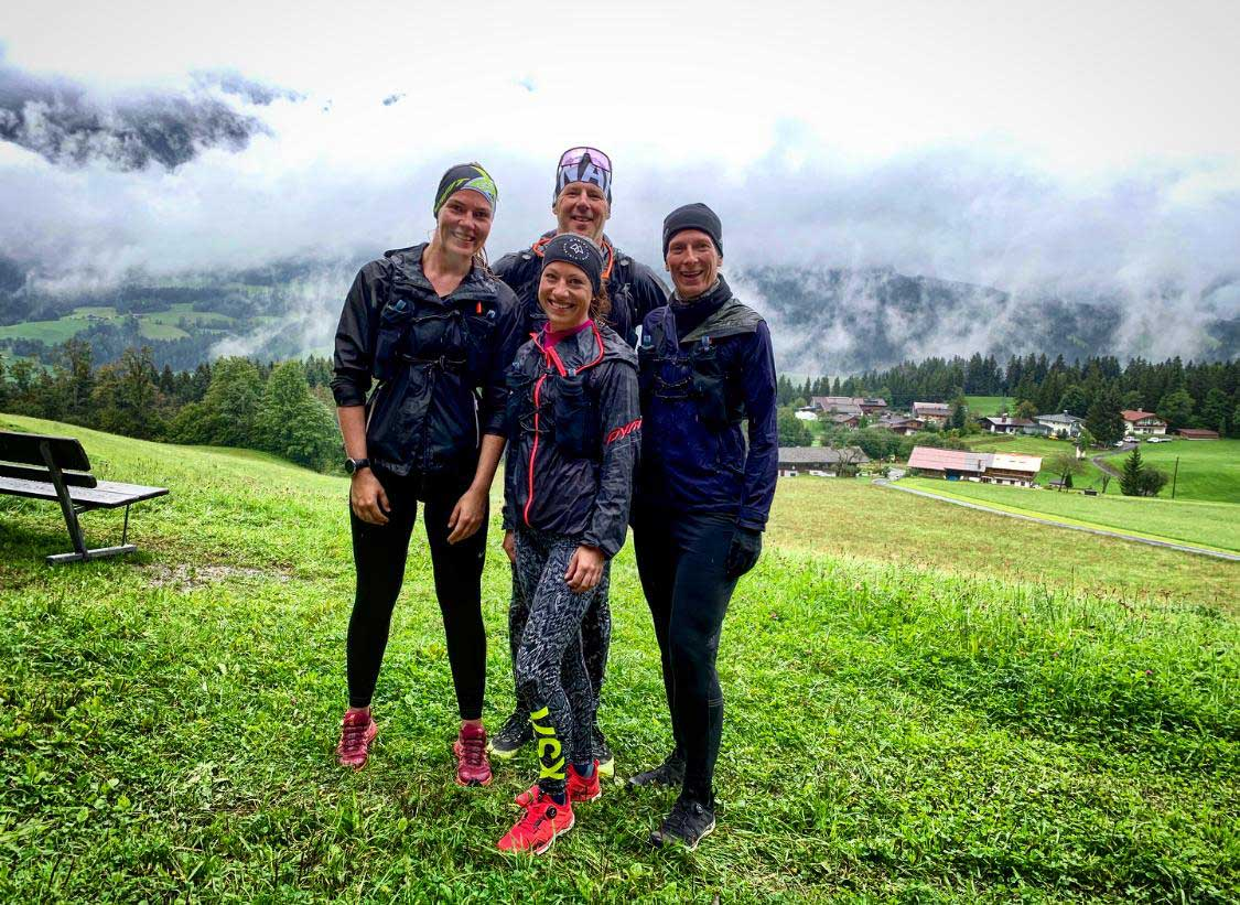 trailrunning-wildtrailgirls-munichmountaingirls