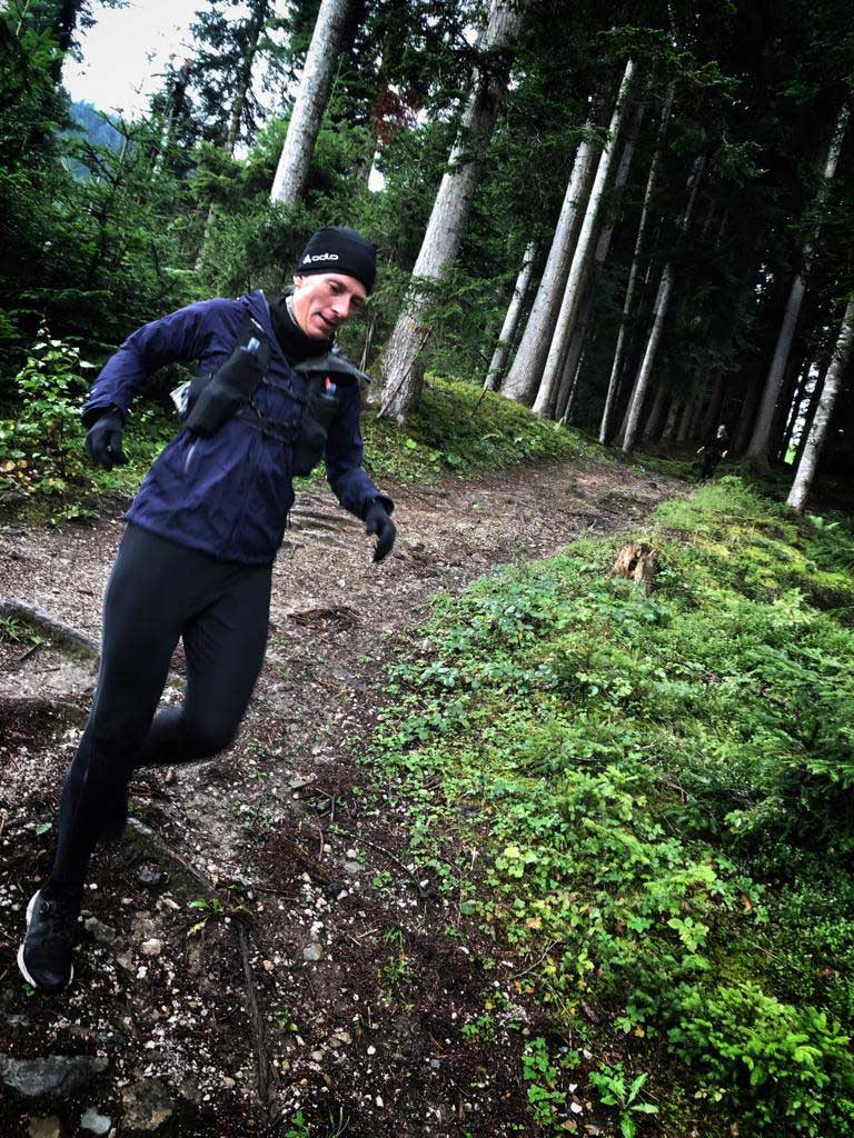 trailrunning-wurzeln-wilder-kaiser-munichmountaingirls