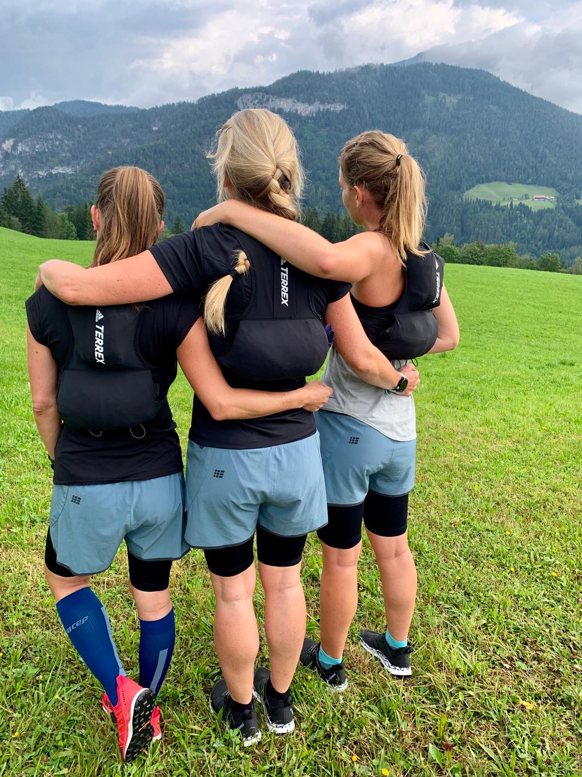 trailrunning-ernaehrung-wild-trail-girls