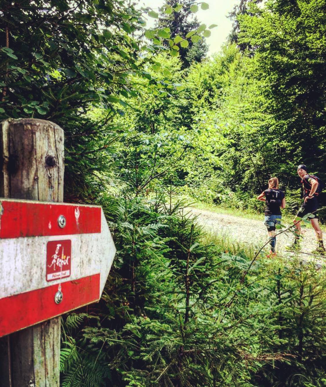 wilder-kaiser-trailrunning